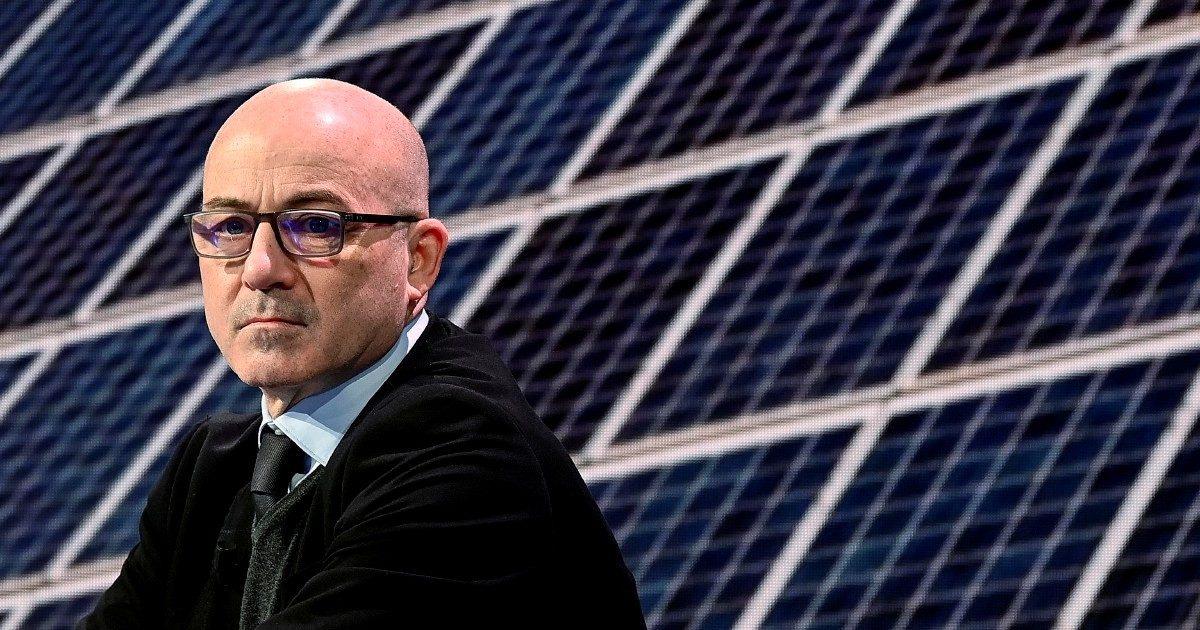 "Idrogeno, rinnovabili e nucleare: Cingolani ha idee poco ""green"""
