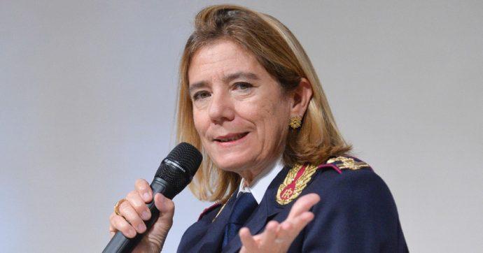 """Giornata contro la pedofilia, la Polizia postale: """"Nel 2020 reati online +77%, toccato l'apice con la pandemia. E si abbassa l'età delle vittime"""""""