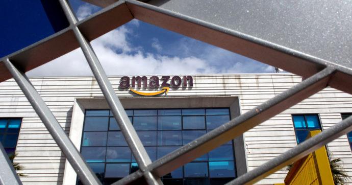 Amazon, maxi multa da 746 milioni in Lussemburgo per violazione delle norme sulla privacy. L'Azienda annuncia ricorso