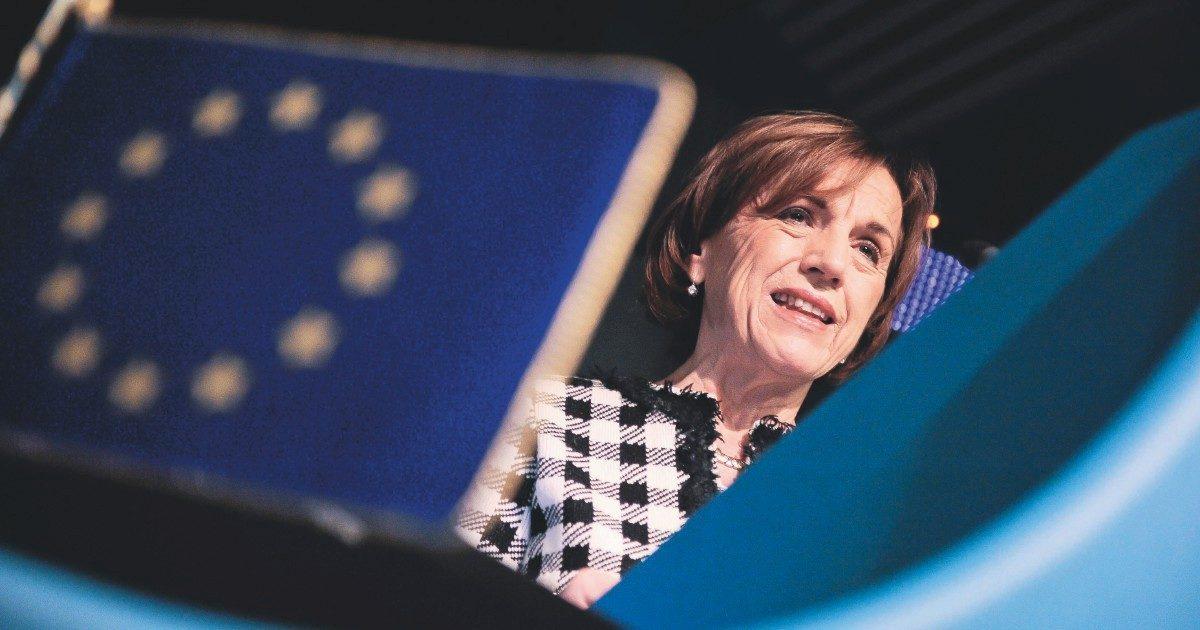 I sindacati a Draghi: dimenticare la Fornero