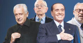 Formigoni & C.: il 18 si decide sul ricorso contro i vitalizi – Firma la petizione de Il Fatto Quotidiano