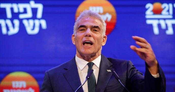 Israele, Netanyahu non riesce a formare il governo: il presidente Rivlin affida il mandato al leader dell'opposizione Yair Lapid