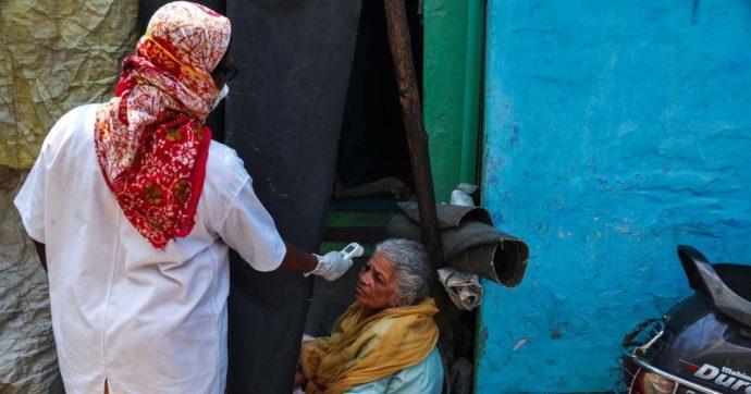 """Coppia italiana bloccata in India, si aggravano le condizioni di Simonetta Filippini: """"Se venisse intubata, volo umanitario impossibile"""""""