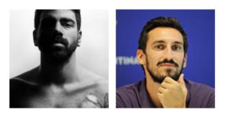 """Gianluca Gazzoli: """"Davide Astori è morto per quello che ho io. Avrebbero dovuto installargli un defibrillatore come il mio"""""""