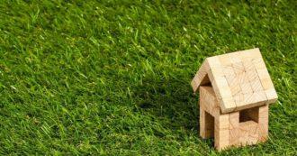 Mutui per la casa