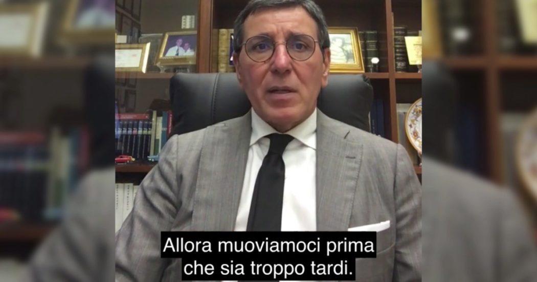 """Tasse e risparmi: come gestirli post Covid? Esce """"Salviamoci!"""", il libro di Vincenzo Imperatore con """"soluzioni pratiche per uscire dal periodo di crisi"""""""