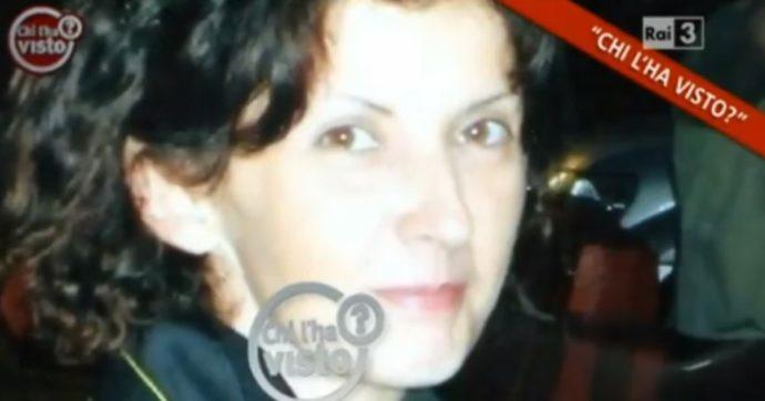 Ritrovate ossa umane a Sassuolo: si riapre il 'cold case' della scomparsa di Paola Landini