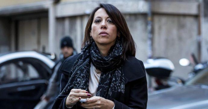 Nunzia De Girolamo, furto nella villa dei genitori dell'ex ministra: rubate anche due pistole oltre a oro e gioielli