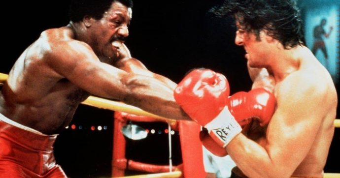 Morto Frank McRae, addio all'attore di 007 e Rocky II con Sylvester Stallone
