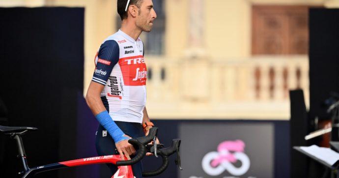 Giro d'Italia, non degli italiani: le salite e i partenti sono da grande Corsa, ma la Maglia Rosa è senza un pretendente azzurro