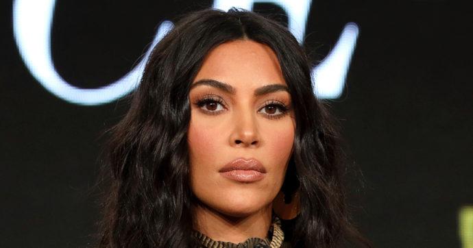 """""""Mi sento una perdente, tre matrimoni falliti"""": Kim Kardashian crolla dopo il divorzio con Kanye West"""