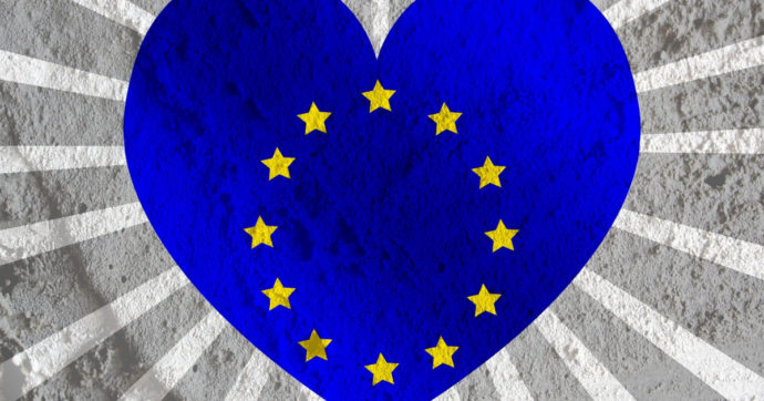 Festa dell'Europa: tante idee e una Conferenza per superare la pandemia e rilanciare l'integrazione