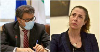"""Acc-Embraco, il sindaco di Borgo Valbelluna a Draghi: """"Palese dissenso tra Giorgetti e Todde al Mise, il premier avochi a sé la vertenza"""""""
