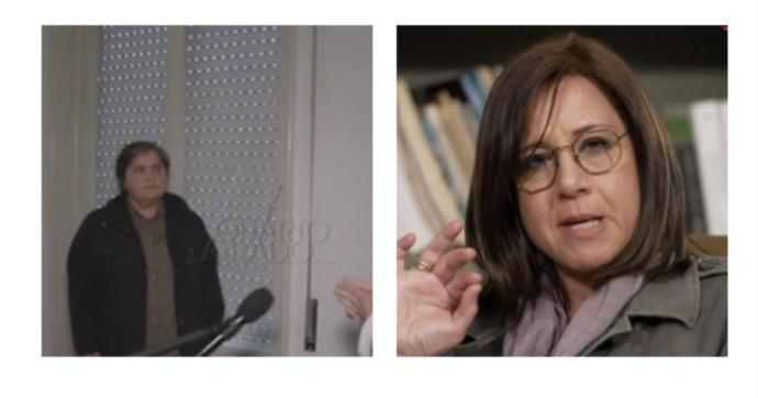"""Denise Pipitone, la mamma Piera Maggio furibonda: """"Quarto Grado vergogna! Dopo 17 anni di bugie no alla finta solidarietà"""". Ecco cosa è accaduto"""