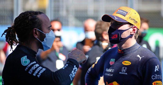 F1, oggi il Gran premio di Spagna: gli orari e la diretta tv (Sky e TV8)