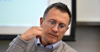"""Csm, l'avvocato del pm Storari dopo l'interrogatorio a Roma: """"Verbali di Amara dati a una persona autorizzata a riceverli"""""""