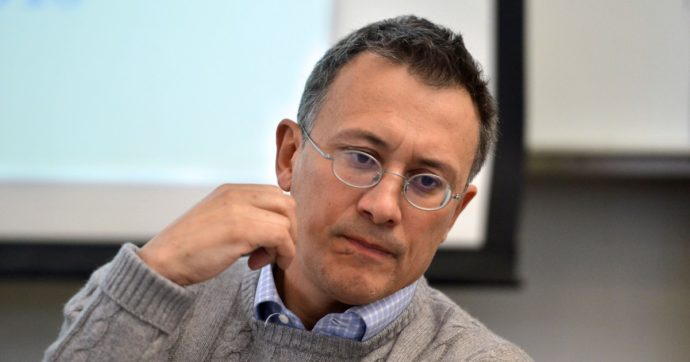 Verbali di Amara, il pm Storari mercoledì a Brescia per essere interrogato dopo trasferimento dell'inchiesta da Roma