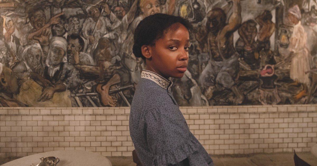 Underground Railroad: la verità sugli schiavi
