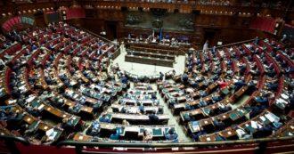 Processo civile, i contenuti della riforma: nasce il Tribunale per la famiglia e i minori