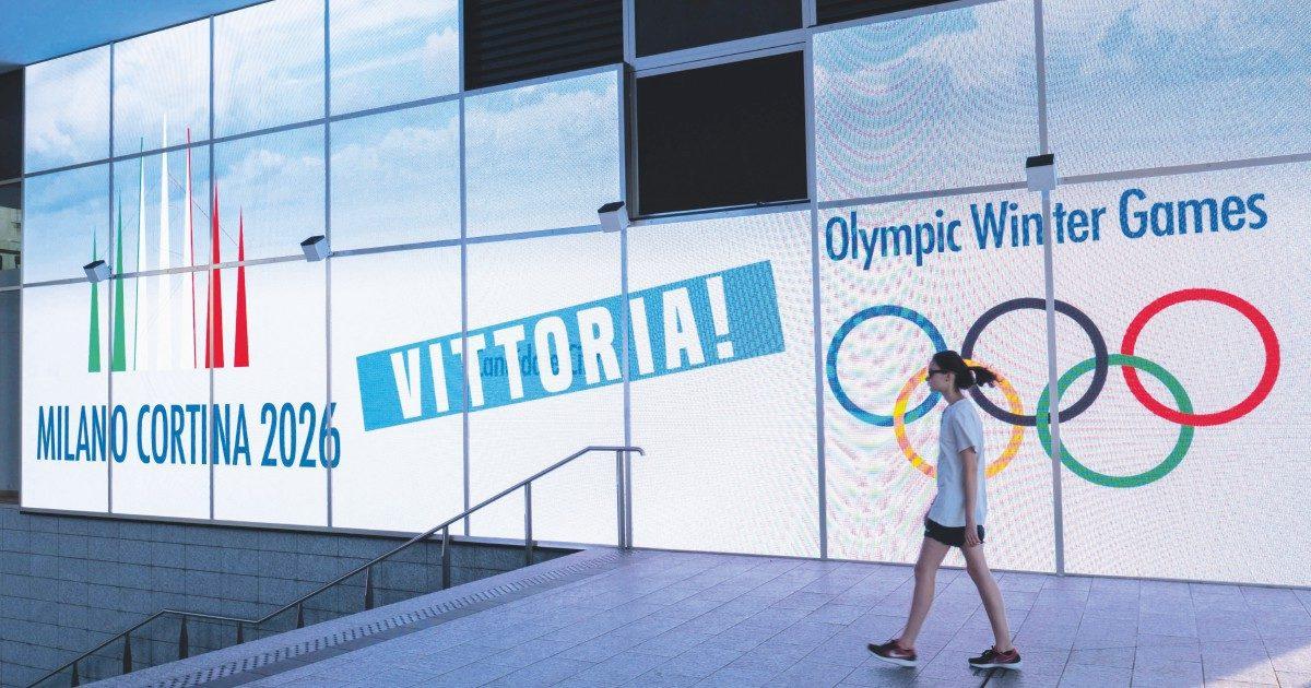 Le olimpiadi della Lega: poltrone da record. Segretarie, commercialisti e amici di…