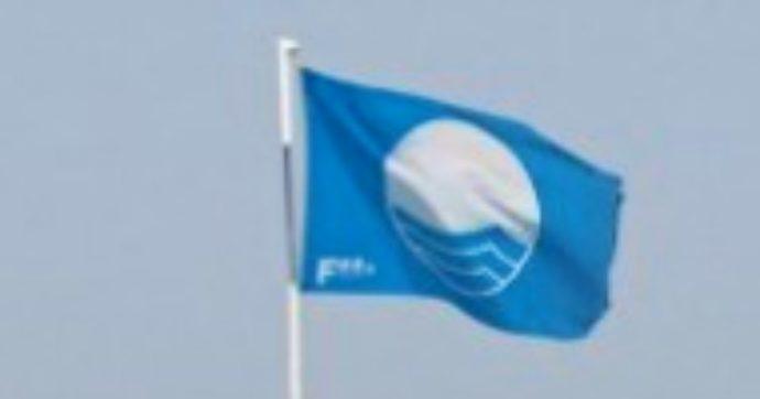 Bandiere Blu 2021, ecco le 201 località che hanno ricevuto il riconoscimento: le 15 new entry e la classifica delle Regioni più premiate