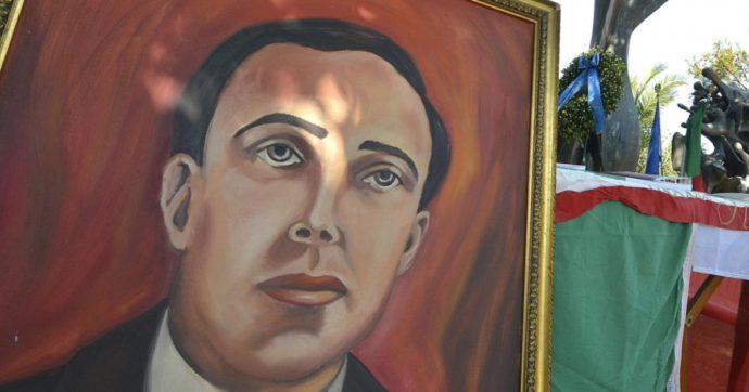 'Solo': la vita e la tragica fine di Giacomo Matteotti, politico coraggioso e tenace