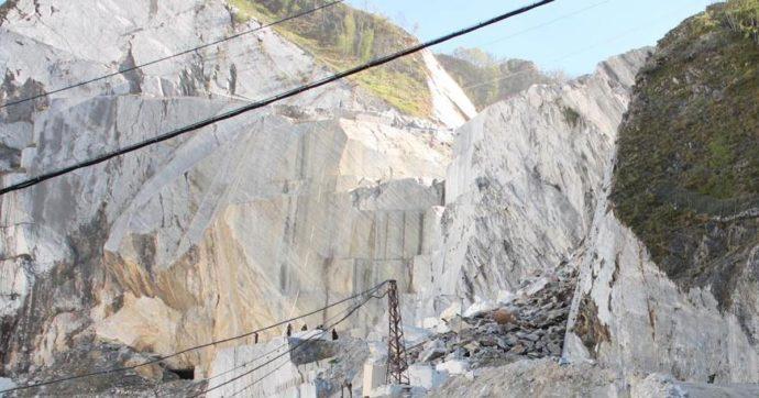 """In Italia diminuiscono le cave autorizzate, ma crescono quelle dismesse: """"Il riciclo in edilizia garantisce il 30% di occupati in più"""""""