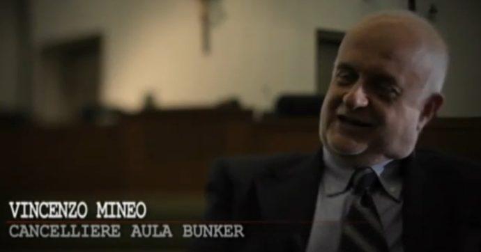Palermo, morto Vincenzo Mineo: lavorò con Falcone e Borsellino e fu la memoria storica del Maxiprocesso