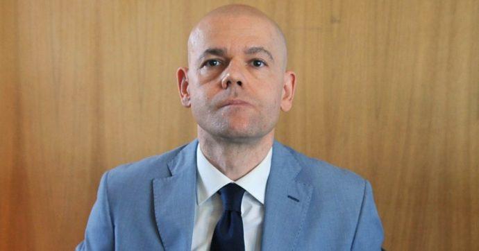 Offese a Mattarella, 11 indagati e perquisizioni del Ros: anche il professore Marco Gervasoni e Francesca Totolo