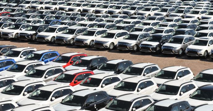 """Incentivi auto, nel Decreto Sostegni-bis nessun rifinanziamento. Unrae, Federauto e Anfia: """"Scelta incomprensibile che arresta la transizione ecologica"""""""