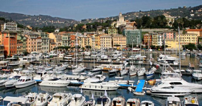 Ocse: in Italia la ricchezza è (quasi) solo una questione di eredità. Imposta di successione ben al di sotto della media