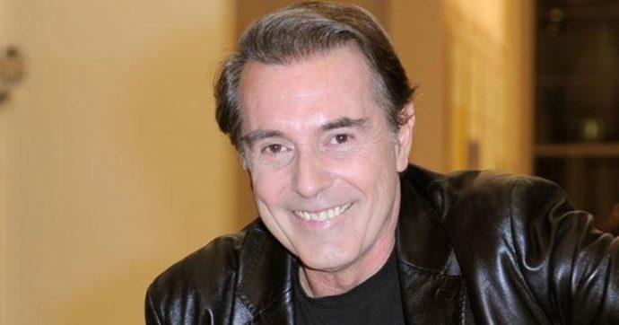 Mister Fantasy di Carlo Massarini compie 40 anni. Nove curiosità su un programma epocale