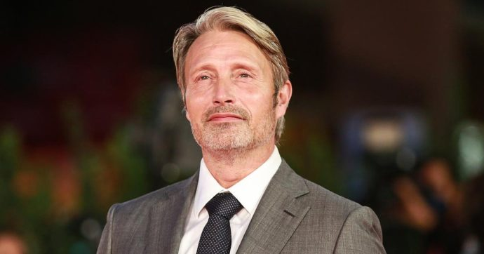 """Indiana Jones 5, riprese in Sicilia per il quinto film della saga. Nel cast anche Mads Mikkelsen: """"Un onore"""""""
