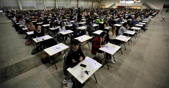 Il 'learning loss' quest'estate acuirà la distanza tra scuola e studenti: si punta sulla socialità