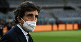 La vergogna del Torino, il Var del Cagliari, le plusvalenze del Genoa: altro che 3 retrocesse, in questa Serie A ce ne vorrebbero sei