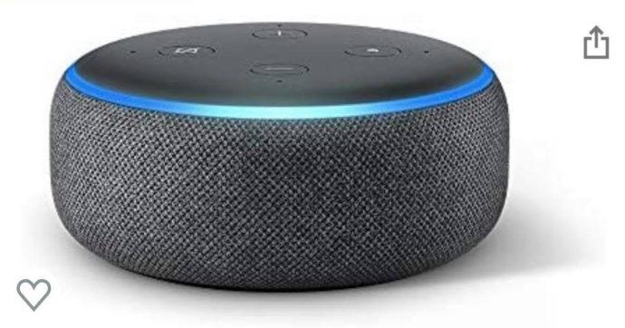 """Amazon, """"ecco di chi chi è la voce di Alexa. Test segreti per metterla a punto"""""""