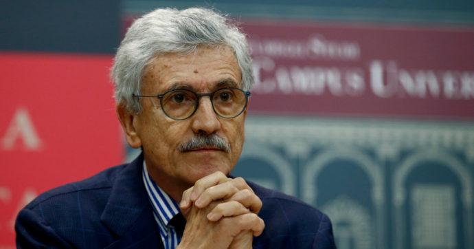 """La Fondazione dei socialisti europei porta D'Alema in Tribunale e chiede di restituire 500mila euro. L'ex Ds: """"Iniziativa immotivata"""""""