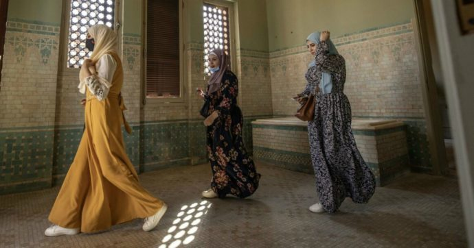 """Egitto, stuprata da giovani ricchi nell'hotel di lusso: liberati i rampolli accusati della violenza. """"Prove insufficienti"""""""