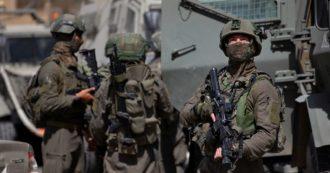 """Striscia di Gaza, Israele pronto all'invasione via terra: """"Ci prepariamo alla battaglia"""". E richiama altri 9mila riservisti: 16mila in totale"""