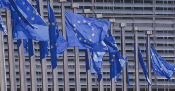 """L'Unione europea avverte l'Italia: """"Usi i fondi del Recovery per gli investimenti, spesa sia limitata. Vulnerabilità legata all'alto debito"""""""
