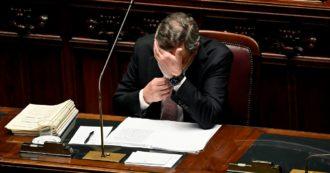 Recovery, Mattarella chiede responsabilità ai partiti per rispettare i tempi stretti imposti dall'Ue: Casellati e Fico ricevuti al Colle