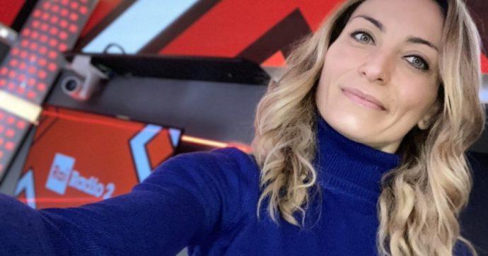 """Anni 20, la trasmissione di Rai 2 nella bufera: """"Cosa ci offre l'Europa? Un gustoso biscotto alla farina di vermi"""". L'ad Salini """"furioso"""""""