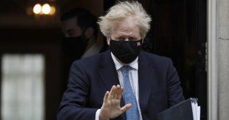 Covid, la variante indiana preoccupa la Gran Bretagna: Jonhson annuncia accelerazione dei richiami e prime dosi agli over 40