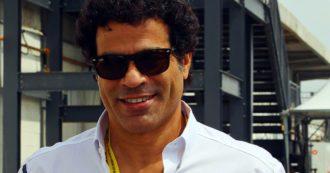 Ti ricordi… Raì, il brasiliano che pietrificò Cruijff eletto come miglior giocatore della storia del Psg