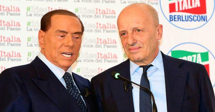 """Alessandro Sallusti, ufficiale l'addio a """"Il Giornale"""": è il nuovo direttore di """"Libero"""""""