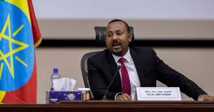 Etiopia, il governo revoca l'accredito a un giornalista del New York Times: stava svolgendo reportage sul conflitto nel Tigrè