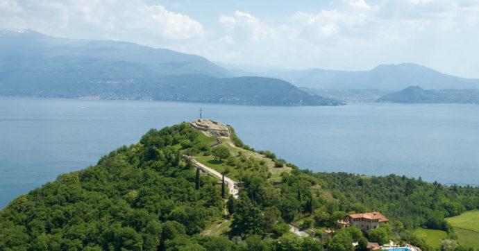 Dalla rocca sul Garda al museo dei cercatori d'oro, l'Italia dell'arte riapre per le Giornate del Fai. Ecco dieci luoghi da visitare con i bambini