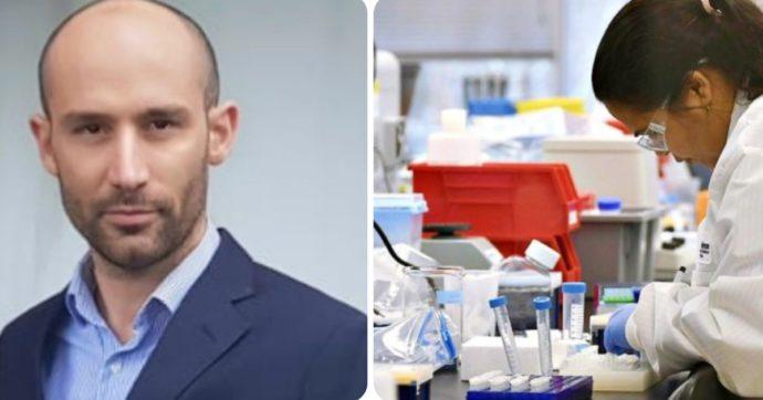 """Uk, gli esperti che sequenziano il virus: """"Ecco quando le varianti sono preoccupanti. Le loro evoluzioni incognite dopo i vaccini"""""""