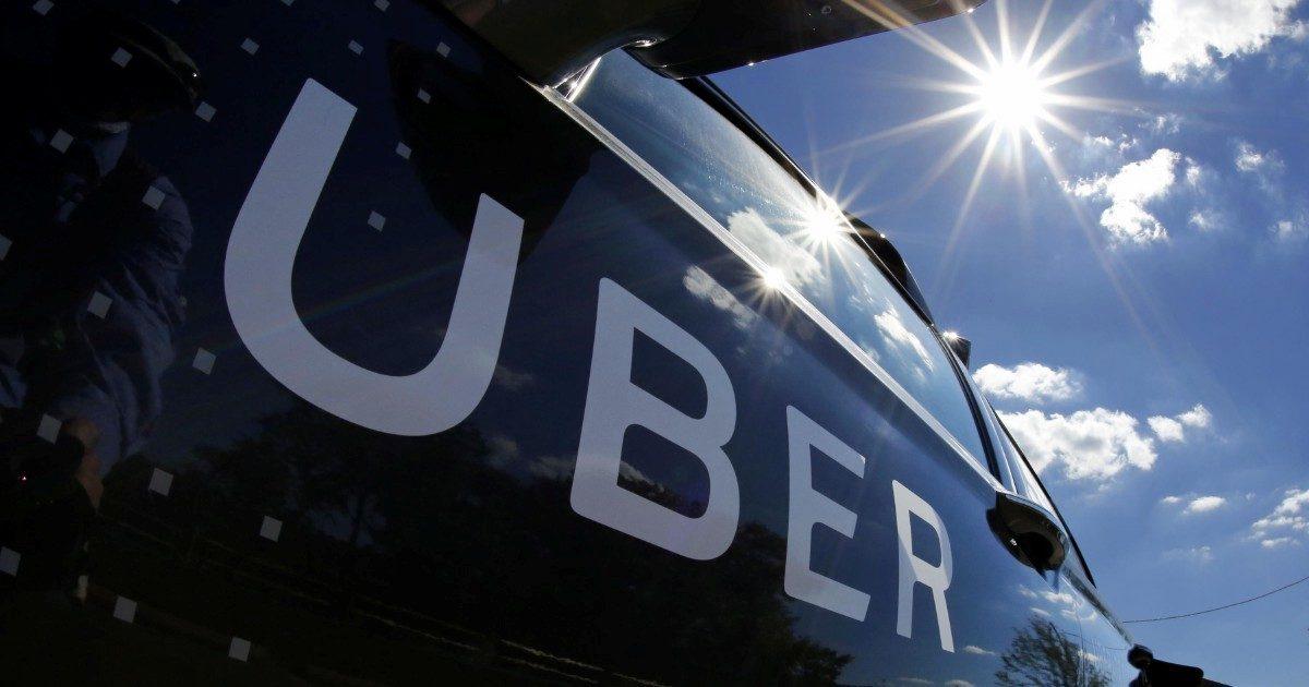 """Uber regina dell'elusione"": miliardi di ricavi, zero tasse"