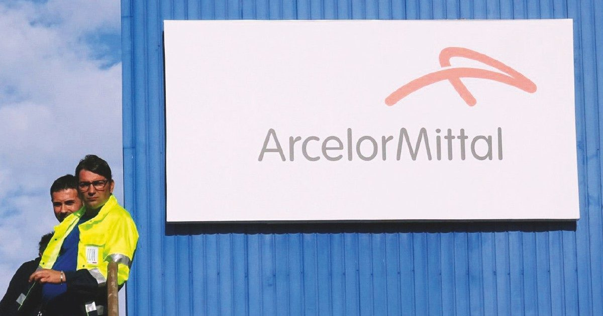 Mittal continua la guerra allo Stato Fondi bruciati,  tempo ormai scaduto